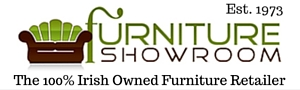 Furniture Showrooms LOGO
