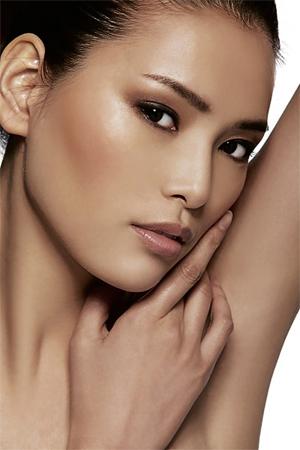 Electrolysis | TAO Skin Clinic Exeter