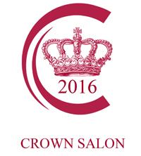 Guinot Crown 2016