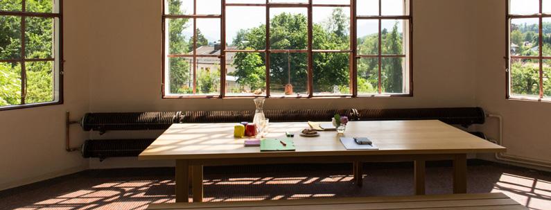 Wintergarten Ffb wintergarten ffb 28 images un bar in stile retr 210