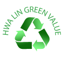 HWA LIN GREEN VALUE