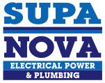 Supa Nova Logo