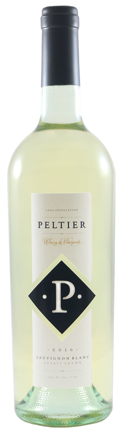 Peltier-Black-Diamond-Sauv-Blanc-2016
