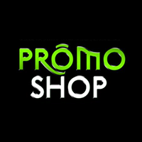 Go to the Promo Shop
