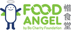 Food Angel Charity - Hong Kong