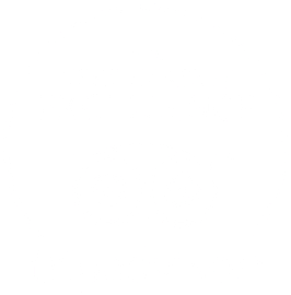 Hong Kong Food Tours - Tripadvisor Certificate of Excellence 2016