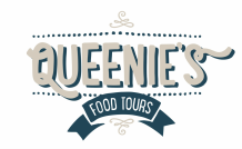 Queenies Food Tours