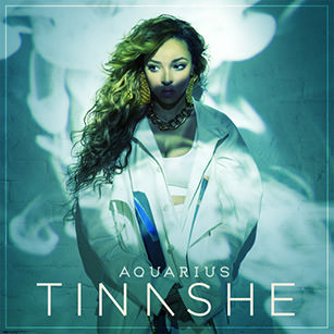 Tinashe Beated Breath