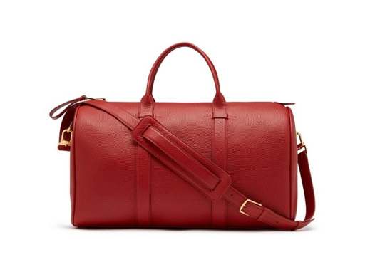 Tom Ford Bukley Duffle
