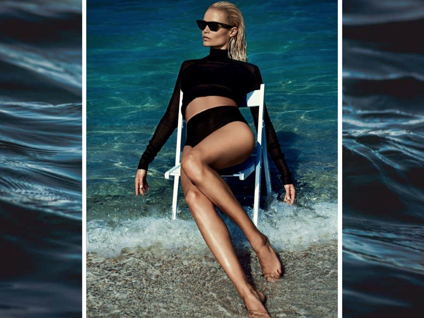 natasha poly private plan