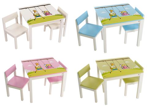 מגה וברק עיצוב חדרי ילדים IY-81