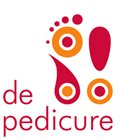 pedicure - AA4A