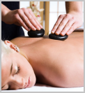 hotstone-massage - AA4A