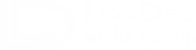 LorDec Media Group