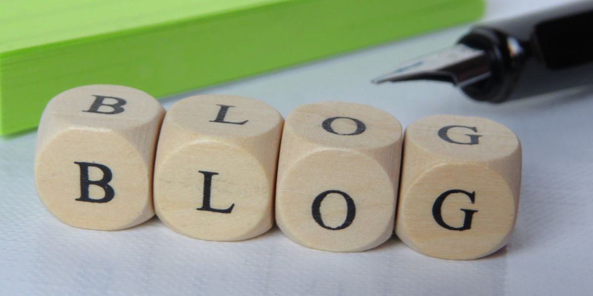 Why Have A Blog For Your Business - An Article by LorDec Media Group
