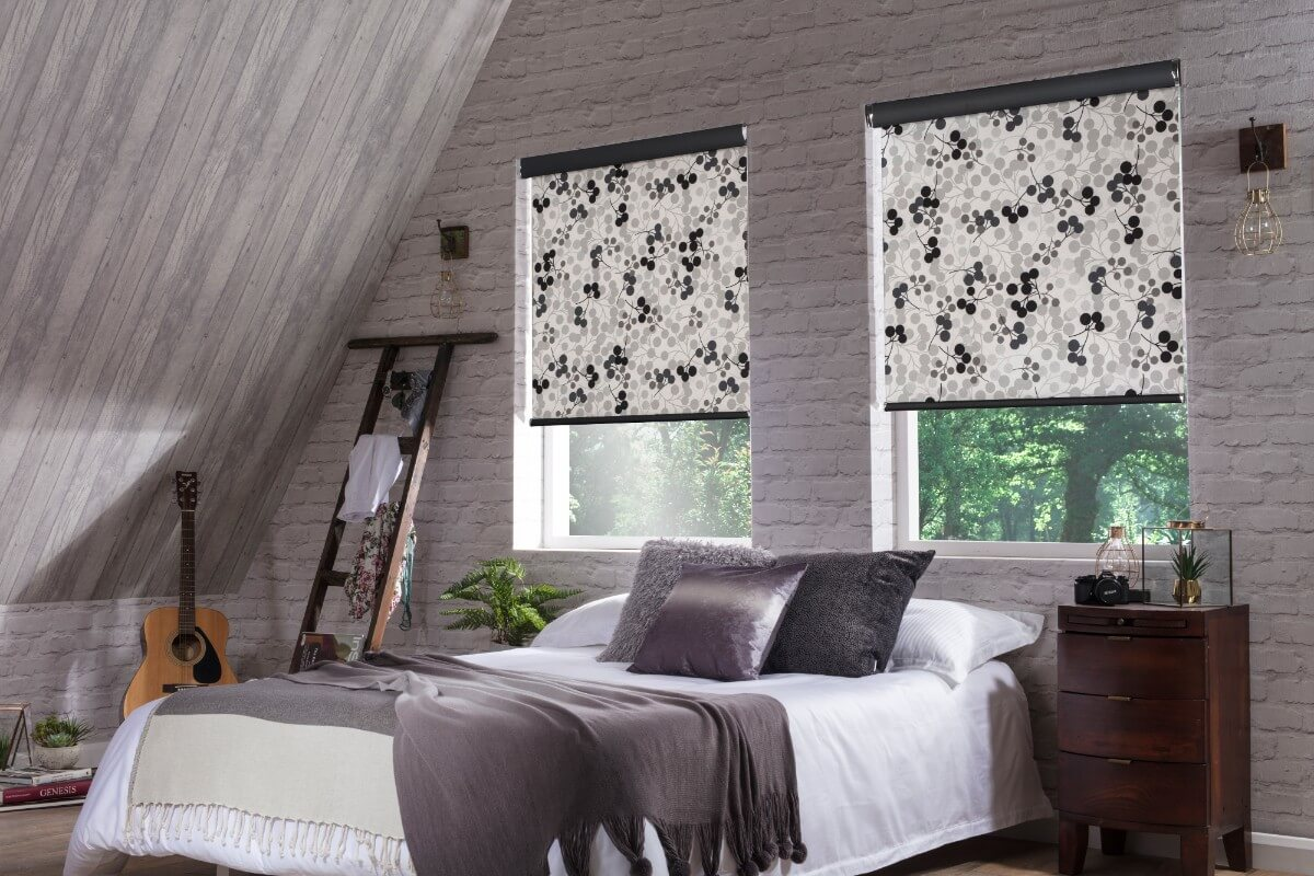 photograph about Printable Window Shades titled produced towards evaluate blinds via Rol-lite blinds equipped viewpoint our